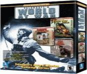 World at War PC