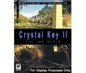 Crystal Key II: The Far Realm