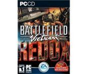 Battlefield Vietnam Redux PC
