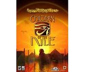 Immortal Cities Children of the Nile