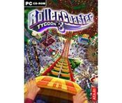 Rollercoaster Tycoon 3: Wild Expansion Pack PC