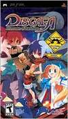 Disgaea: Afternoon of Darkness Cheats