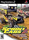 Sprint Cars: Showdown at Eldora Cheats