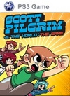 Scott Pilgrim vs. The World Cheats