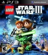 LEGO Star Wars III: The Clone Wars Cheats