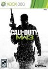 Call of Duty: Modern Warfare 3 Cheats