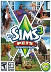 The Sims 3: Pets Cheats