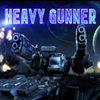 Heavy Gunner 3D Cheats