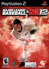 Major League Baseball 2k12 Cheats