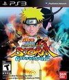 Naruto Shippuden: Ultimate Ninja Storm Generations Cheats