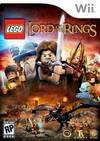 LEGO: The Lord of the Rings Cheats