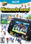 Nintendo Land Cheats