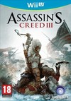 Assassin's Creed III Cheats