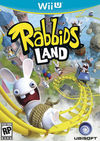 Rabbids Land Cheats