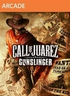 Call of Juarez: Gunslinger Cheats