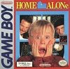 Home Alone Cheats