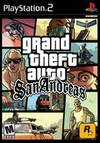 Grand Theft Auto: San Andreas Cheats