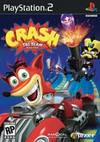 Crash Tag Team Racing Cheats
