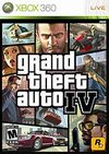 Grand Theft Auto IV Cheats