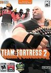 Team Fortress 2 Cheats