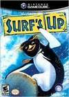 Surf's Up Cheats